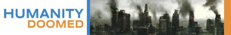 humanity-dooimed-banner-apocalypse