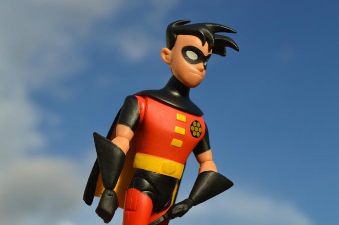 justice-hive-superhero
