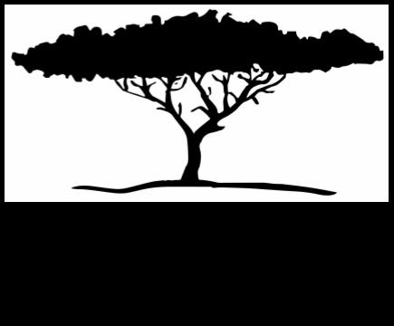Justice Forum Logo 1