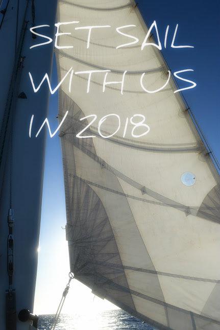 sailing_setsail
